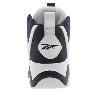 38d0b92989 Reebok-Kamikaze-II-(2)-Retro- All-Star -Available-for-Pre-Order-  PickYourShoes-4