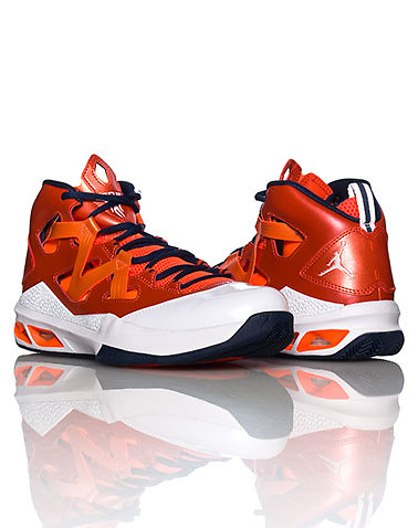 99a7c952930 jordan melo m9 Archives - WearTesters