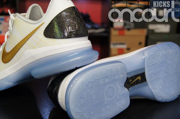 First-Impression-Nike-Zoom-KD-V-Elite-7