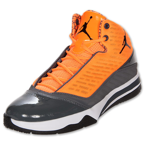 2317a85749706b Jordan B Mo - Available Now - WearTesters