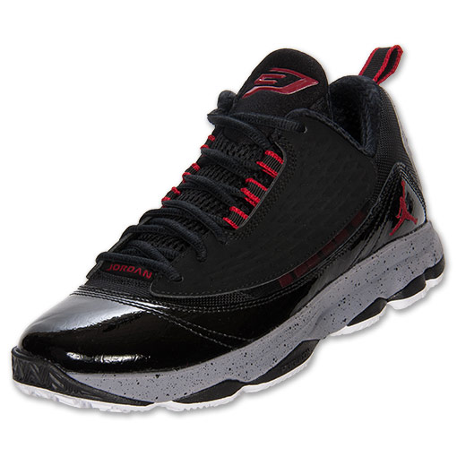 sports shoes ce704 000e1 Jordan Brand ...
