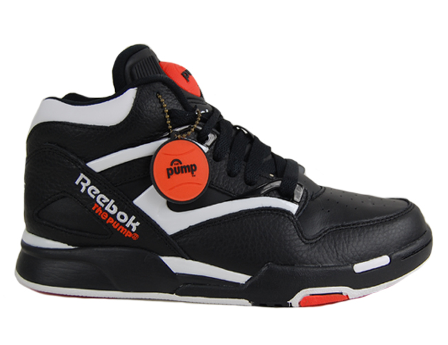 40fe876c587558 Reebok Pump Omni Lite Archives - WearTesters