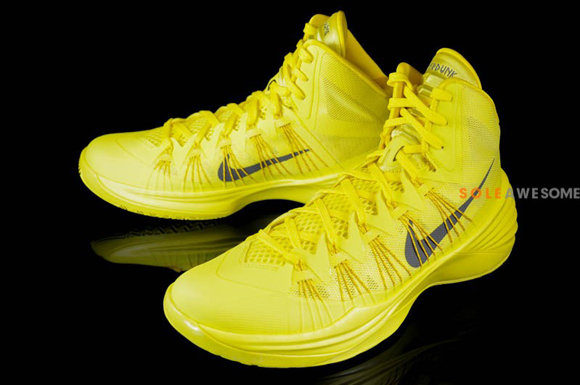 size 40 17c45 3606d Nike Hyperdunk 2013 – Upcoming Colorways 1