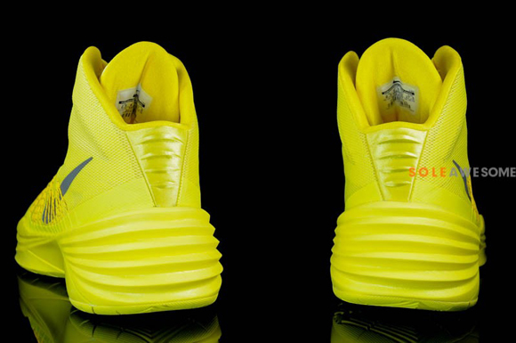 low priced ab63d 7f50a Nike Hyperdunk 2013 - Upcoming Colorways 11