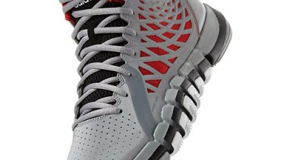 promo code 05c5d 0ace1 adidas Rose 773 II – Available Now
