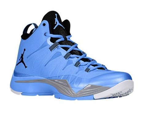 776a04e90cce Jordan Super.Fly 2 University Blue - Available Now - WearTesters