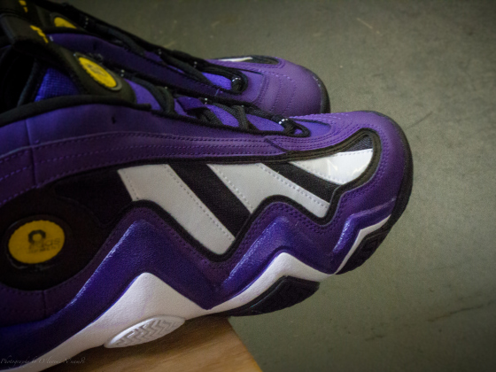 size 40 1115b 19cb4 adidas Crazy 97 (EQT Elevation) - Available Now 6