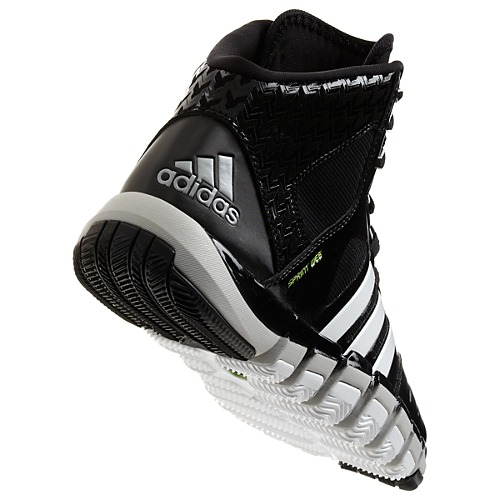 huge discount ac55d 06c47 adidas adiPure Crazyghost - Available Now 3