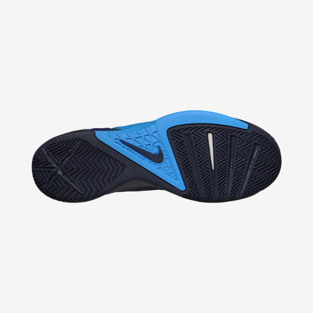 5c4083860c87 Nike Zoom Hyperfuse 2013 - Available Now 16 - WearTesters