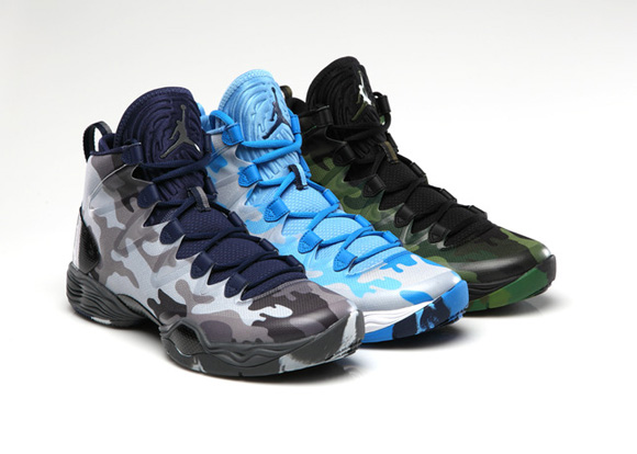 e87fe82540b8 Air Jordan XX8 SE - Available Now - WearTesters