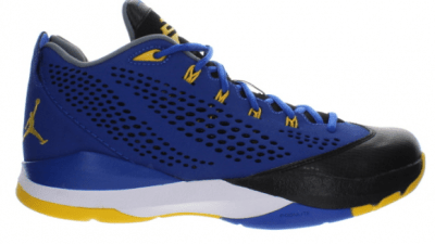 check out a01ca c0f33 Jordan Cp3.VII (7)  Laney  – Available Now