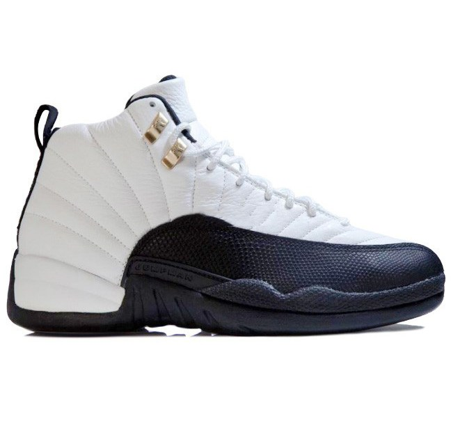 check out 4c8b4 38be2 Air Jordan 12 Retro  Taxi  - Available for Pre-Order - WearTesters
