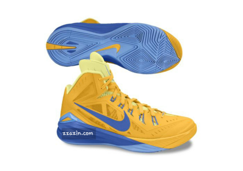 50d5f8ab020ed3 Nike Hyperdunk 2014 - Upcoming Colorways - Page 5 of 5 - WearTesters