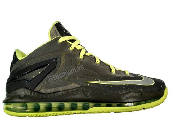 2f38adc609225 discount code for nike lebron 11 upcoming real b3f03 0c9db