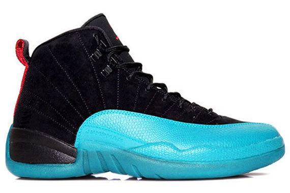 d179757b2fe0 Air Jordan 12 Retro  Gamma Blue  - Available for Pre-Order - WearTesters