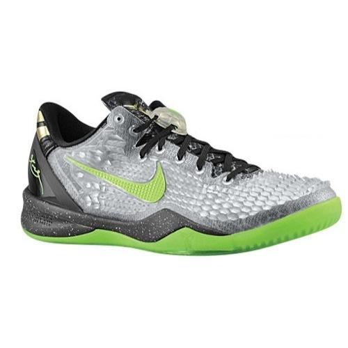 0d37939db30 Nike Kobe 8 SYSTEM  SS  - Restock  Shoe Palace - WearTesters