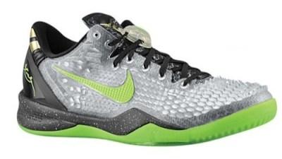 451706475c3c Nike Kobe 8 SYSTEM  SS  – Restock  Shoe Palace