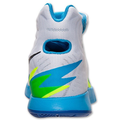 c3d7d2723720 ... france nike zoom hyperrev white black vivid blue game royal available  now 5 f7dc1 59d72