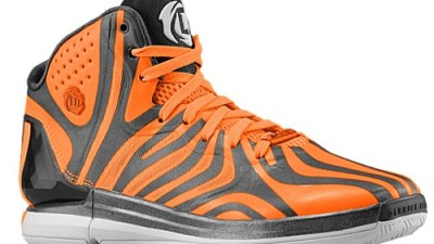 214493441be adidas D Rose 4.5  Solar Zest  – Available Now