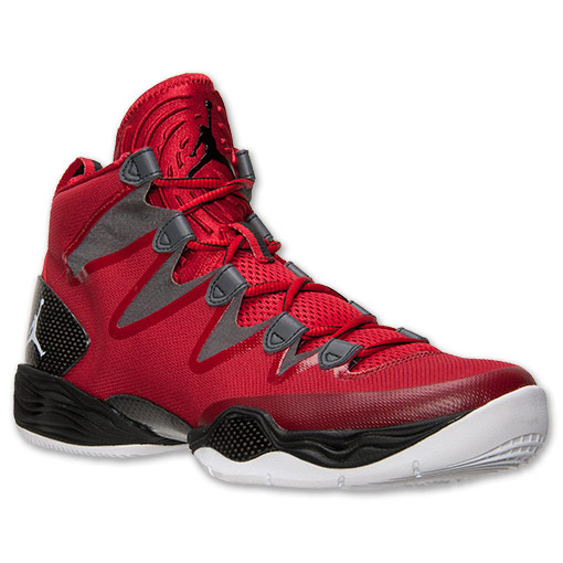best website bc89d 102c1 Air Jordan XX8 SE  Gym Red  - Available Now - WearTesters