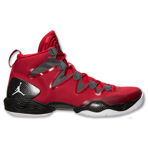 f71ae0d9f09 Air Jordan XX8 SE 'Gym Red' - Available Now - WearTesters
