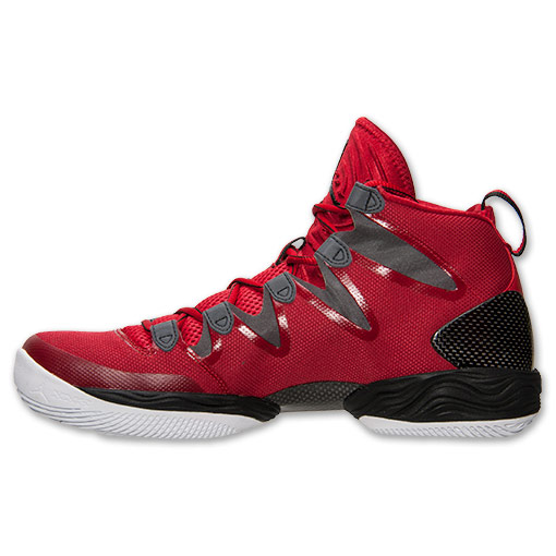 d344398b38b9f7 Air Jordan XX8 SE  Gym Red  - Available Now - WearTesters