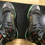 bb0e47b893a7 Nike Kobe 9 Elite Performance Review - WearTesters