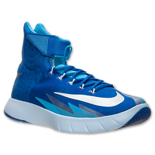 huge discount f29b3 b5027 Nike Zoom HyperRev – New Colorways Available 1