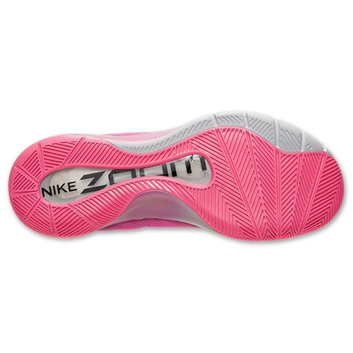 timeless design 8fbcf 70831 Nike Zoom HyperRev  Think Pink  - Available ...
