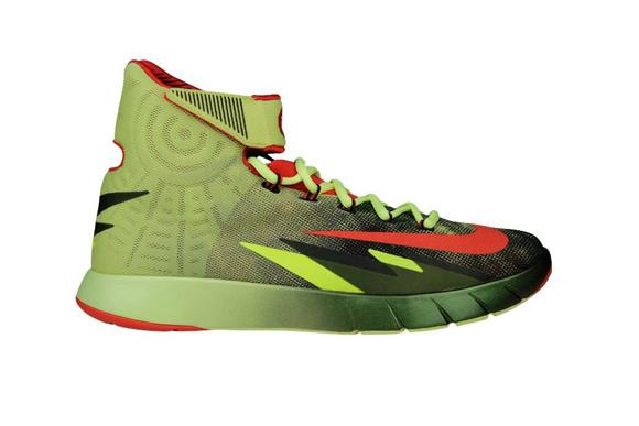 best website 86684 69236 Nike Zoom HyperRev - Upcoming Colorways 1