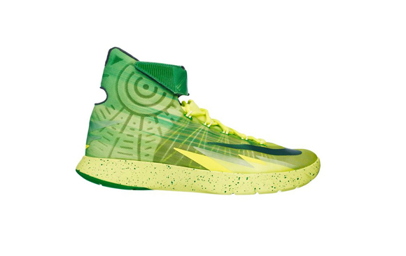 size 40 abaeb d7ee8 Nike Zoom HyperRev - Upcoming Colorways 5