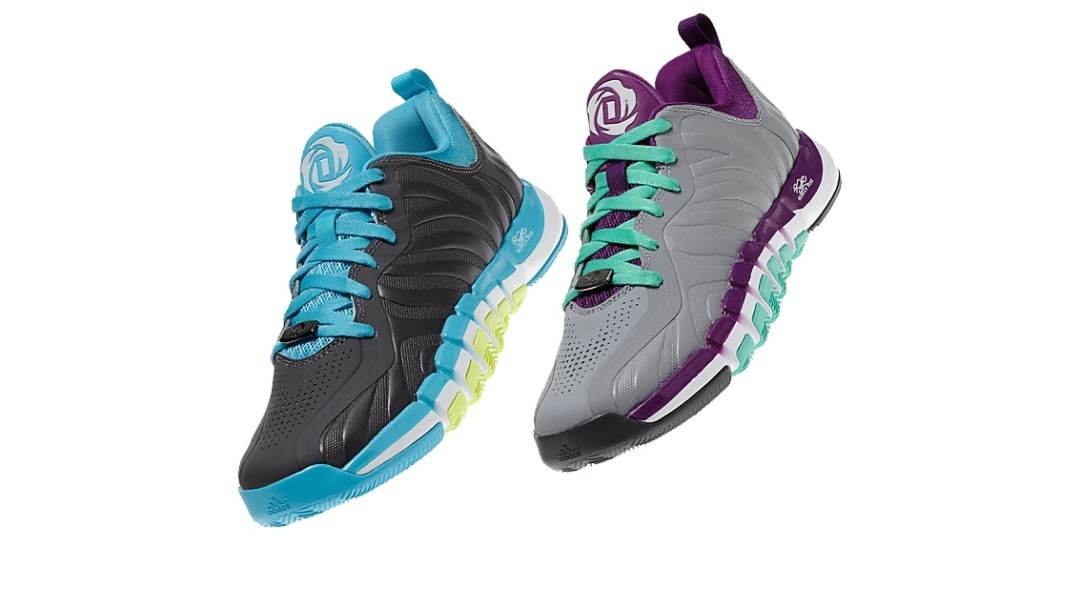 81b58667924 adidas D Rose Englewood 2 - Available Now - WearTesters