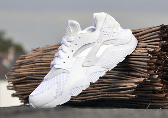 big sale 06148 d57eb Nike Air Huarache