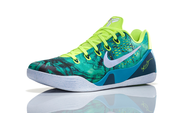 save off 9b455 2bef1 Nike Basketball Easter Collection Officially Unveiled 7 ...