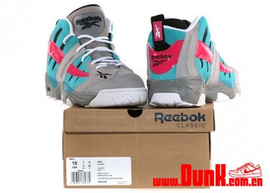 reebok-the-rail-grey-teal-pink-2-570x407 - WearTesters de64f91ccb13