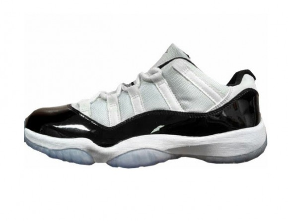 d7739f827173 Air Jordan 11 Low  Concord  - Available for Pre-Order - WearTesters