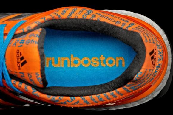 Natalie Morales to Run Boston Marathon in Custom adidas Energy Boost 2-2 1364401d8c