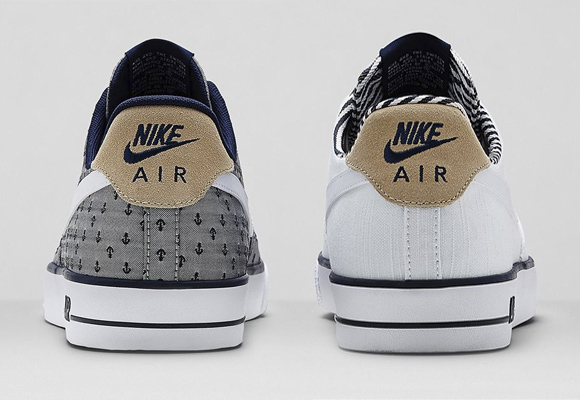 NASA Inspired Air Force 1 Will Land Soon WearTesters