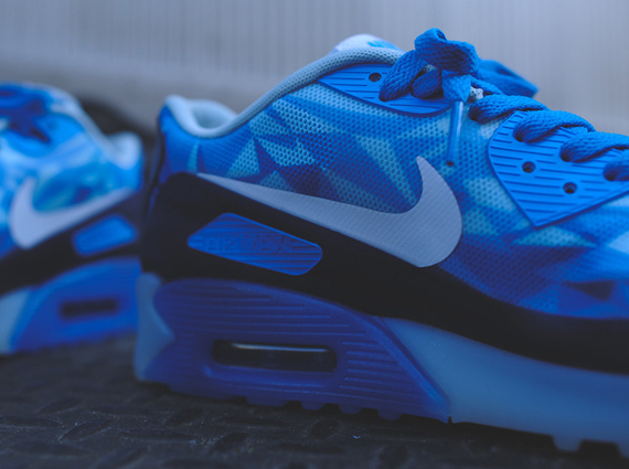 coupon for air max ice barely blue 2f0aa 36124