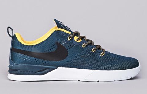 e0ee382e6101 Nike SB Project BA Breathe - First Look - WearTesters