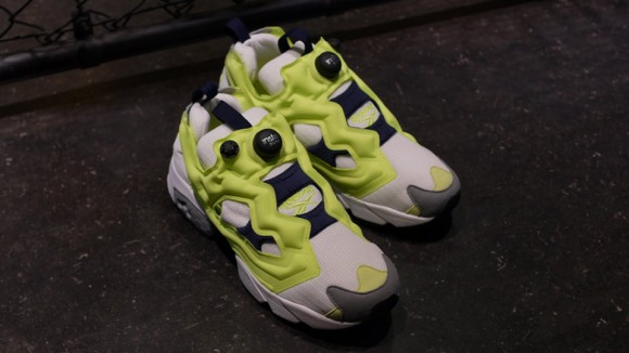 info for 6396c d93ab Reebok Insta Pump Fury OG  Jackie Chan  – First Look