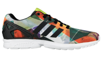 adidas flux colorways