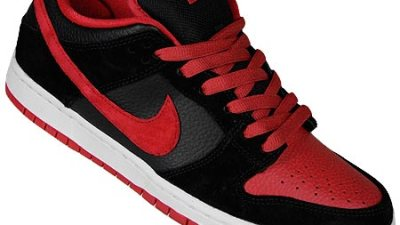 official photos f8592 0c84c Nike Dunk Low Pro SB NT in Stock at SPoT Shop