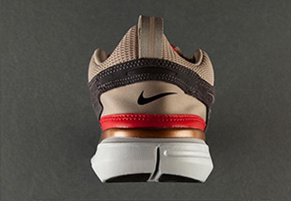 premium selection 04cbe c06dd Nike Free OG 14  Milan-1