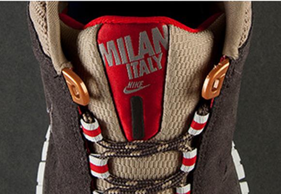 new arrival f3547 ea22c Nike Free OG 14  Milan-2
