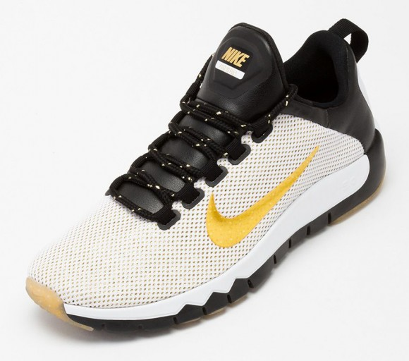 2d9500cb19dcf Nike Free Trainer 5.0 LE  Paid In Full  - Release Info - WearTesters