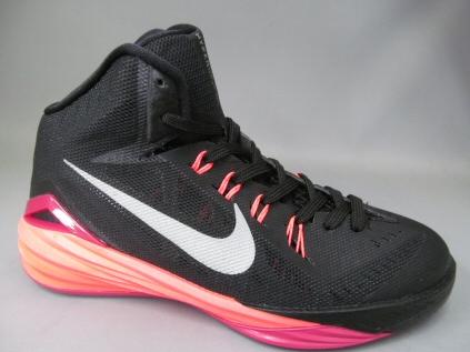 Nike Hyperdunk 2014-4