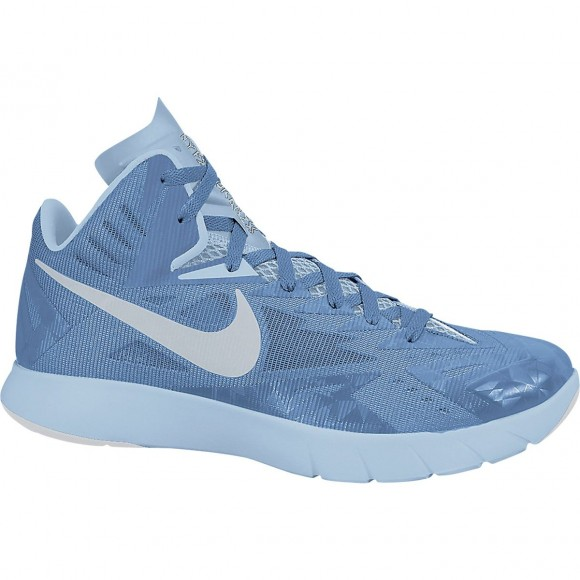 super popular f0fa2 956c1 Nike Lunar HyperQuickness-6