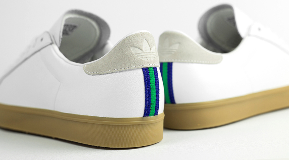 adidas wimbledon shoes