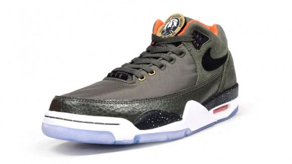 c7c22453bba9 Nike Air Flight Squad Premium QS